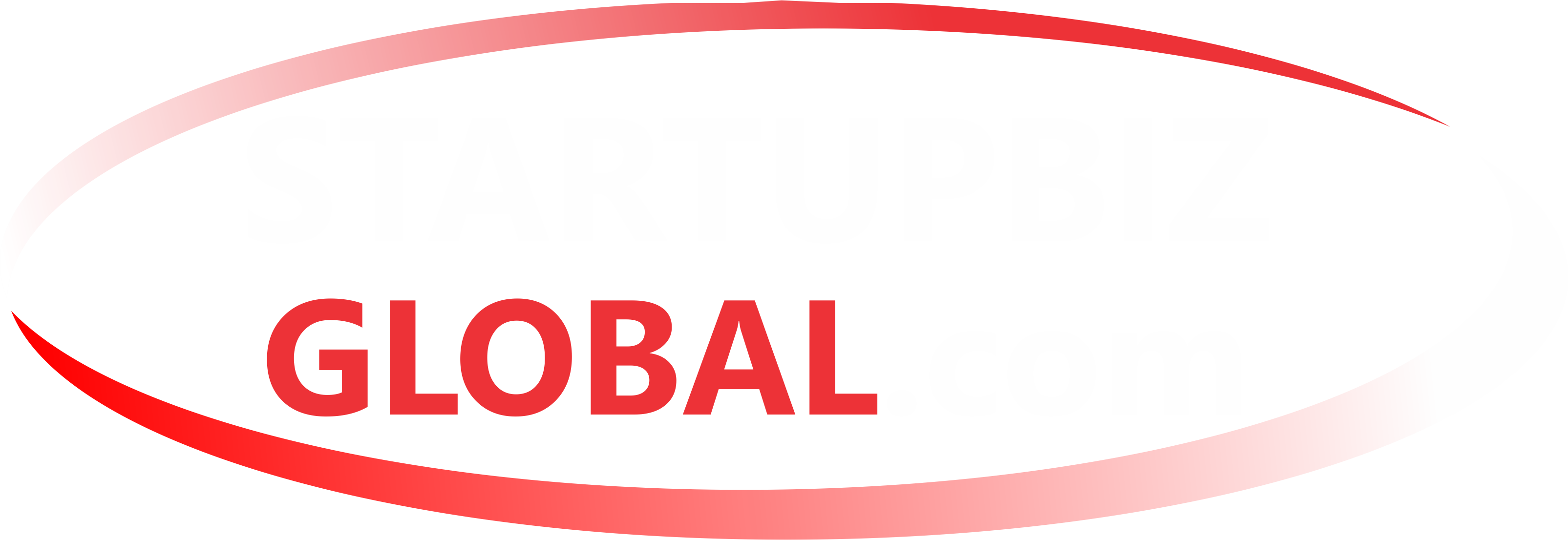 StartupBiz Global