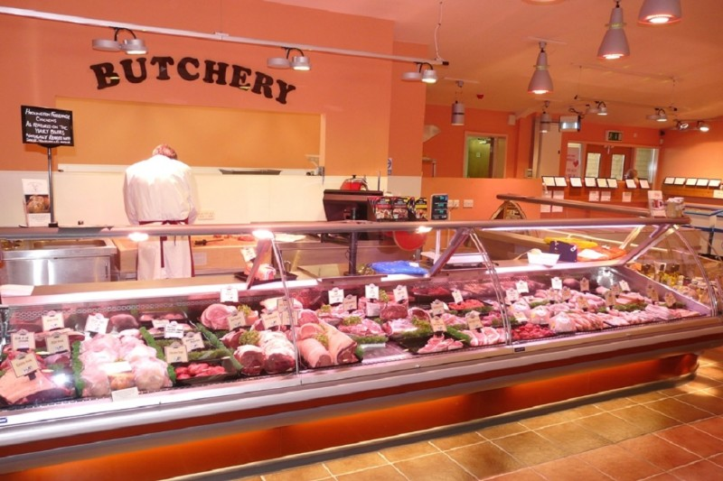 Starting a Profitable Butchery Business